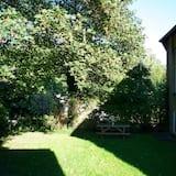 Εξωτερικός χώρος