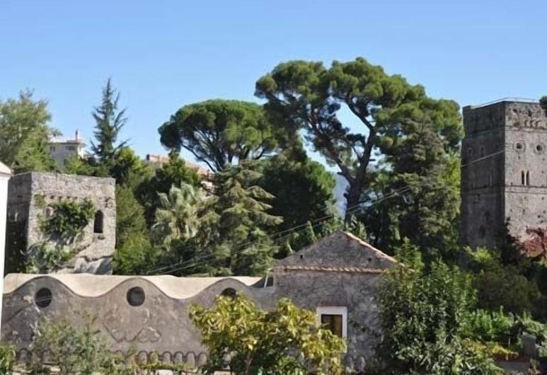 A Casa dei Nonni, Ravello