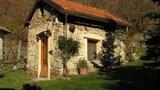 Hotel Calizzano - Vacanze a Calizzano, Albergo Calizzano
