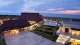 Hình ảnh Occidental Grand Cartagena Resort - All Inclusive tại Cartagena