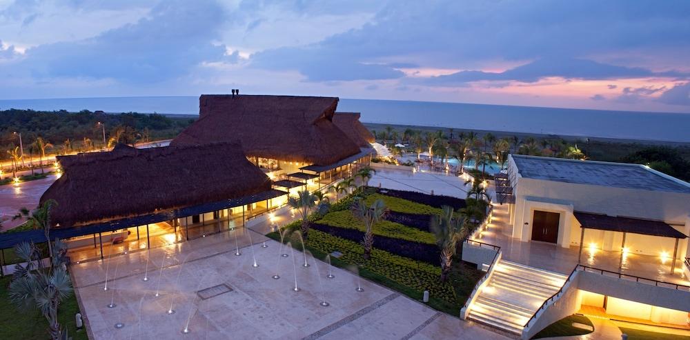 Occidental Cartagena Resort - All Inclusive, Cartagena
