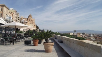 Picture of Affittacamere Castello in Cagliari