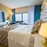 Deluxe Double or Twin Room - Water view