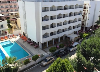 Picture of Altinersan Hotel in Didim