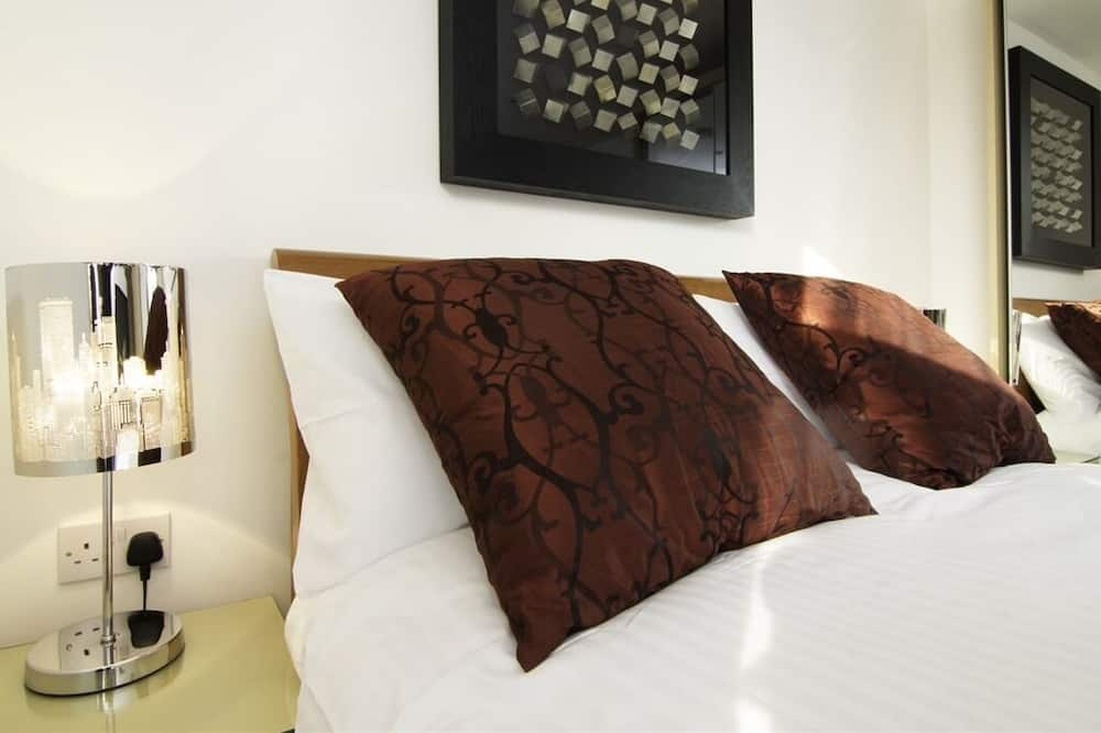 Superior Apartment, Ensuite ((Room only)) - Room