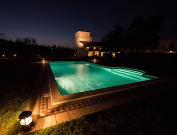 Picture of Residence Ca' Beregana in Vicenza