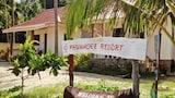 Hotel , Koh Phangan