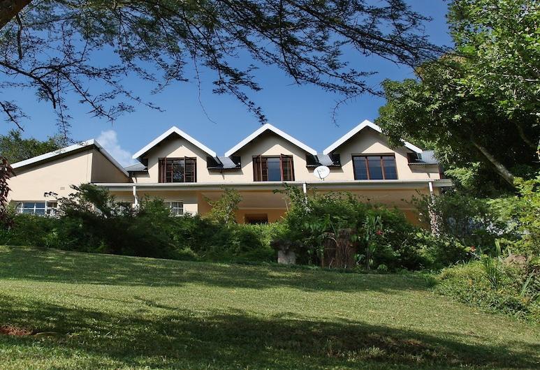 Porcupine Ridge Guest House, Sabie