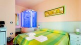 Choose This Cheap Hotel in Bosa