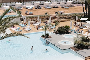 Picture of AluaSoul Ibiza Adults Only in Santa Eulalia del Rio