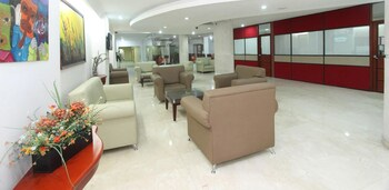 Picture of Hotel Charthon Barranquilla in Barranquilla