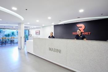 Picture of Red Planet Ermita, Manila in Manila