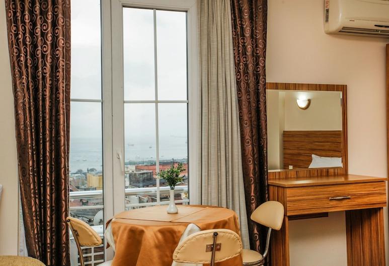 Hotel Casa Mia Old City, Istanbul