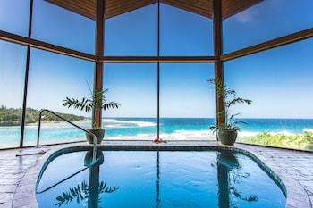 Picture of Namale Resort and Spa - All Inclusive in Savusavu