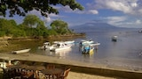 Choose This Beach Hotel in Lembongan Island -  - Online Room Reservations