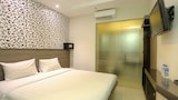 Choose This Cheap Hotel in Kuta