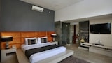 Denpasar accommodation photo