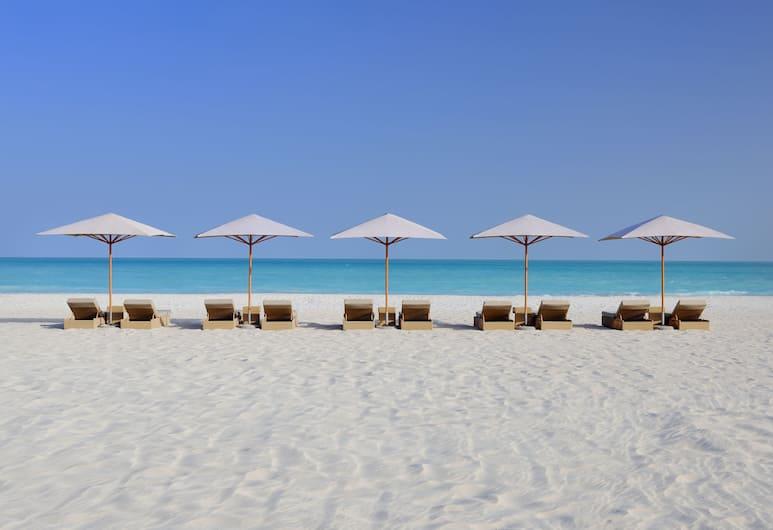 Park Hyatt Abu Dhabi Hotel & Villas, Abu Dhabi