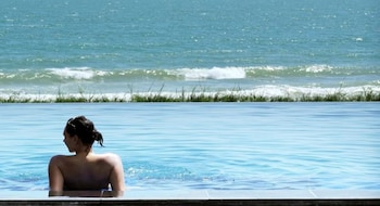 Image de Unique Muine Resort à Phan Thiêt