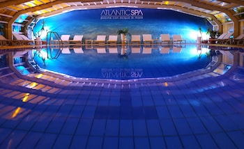 Picture of Atlantic Hotel in Riccione
