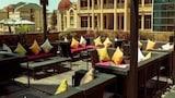 Sélectionnez cet hôtel quartier  à Bakou, Azerbaïdjan (réservation en ligne)