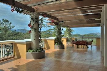 Image de Hotel Elizabeth Baguio à Baguio