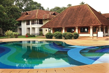 Picture of Bolgatty Palace & Island Resort (KTDC) in Cochin
