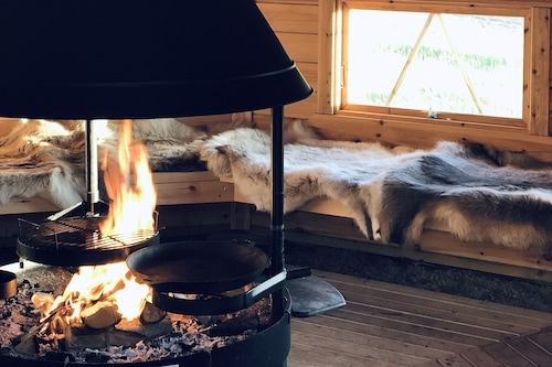 Högbo