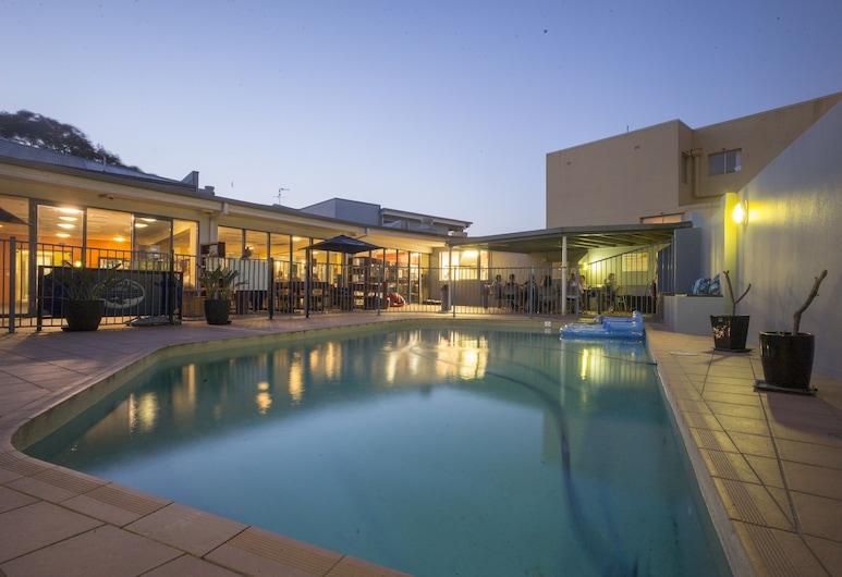 雪梨海灘別墅 YHA - 青年旅舍, 科拉羅伊