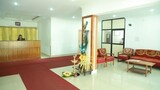 Guruvayur accommodation photo