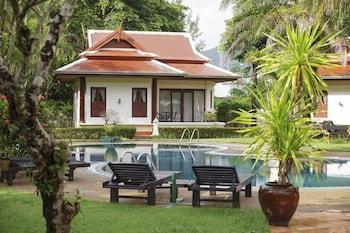 Selline näeb välja The Pe La Resort, Phuket, Kamala