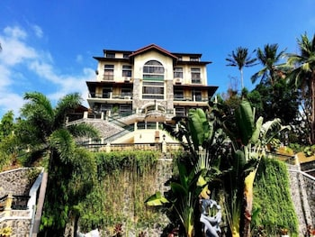 Picture of The Manor at Puerto Galera in Puerto Galera
