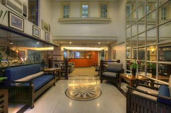 ภาพ โรงแรมเฟอร์ซัล มะนิลา ใน มะนิลา