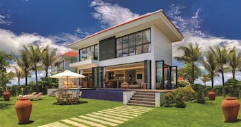 Picture of The Ocean Villas in Da Nang (and vicinity)