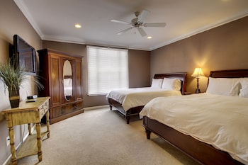 Picture of Park Place Hotel in Dahlonega