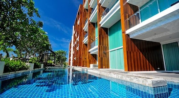 Picture of Mida De Sea Hua Hin in Cha-am