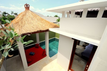 Picture of Jas Boutique Villas in Seminyak