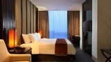 Picture of Crowne Plaza Semarang in Semarang