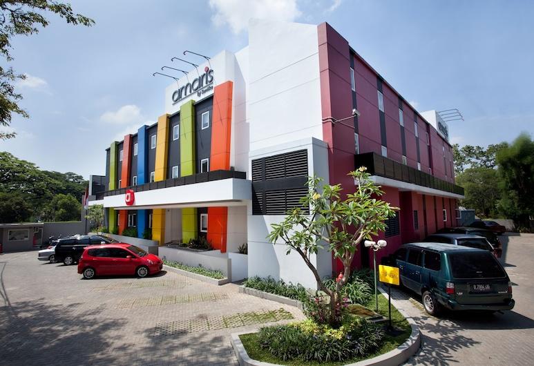 Amaris Hotel Cimanuk Bandung, Bandung