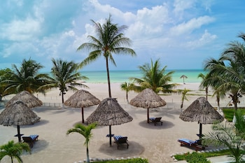 Picture of Hotel Puerto Holbox in Isla Holbox