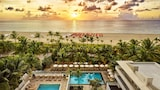 Picture of Royal Palm South Beach Miami, a Tribute Portfolio Resort in Miami Beach