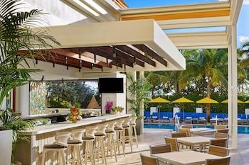 Obrázek hotelu Royal Palm South Beach Miami, a Tribute Portfolio Resort ve městě Miami Beach
