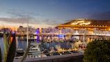 Sélectionnez cet hôtel quartier  Agadir, Maroc (réservation en ligne)