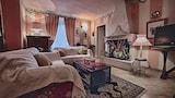 Todi hotels,Todi accommodatie, online Todi hotel-reserveringen