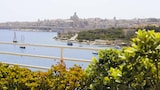 Hotels in Sliema,Sliema Accommodation,Online Sliema Hotel Reservations