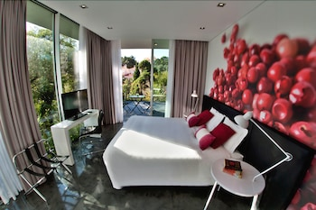 Fotografia do Casa Vela Guest House em Cascais