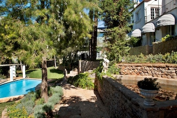 Picture of Casa Vela Guest House in Cascais