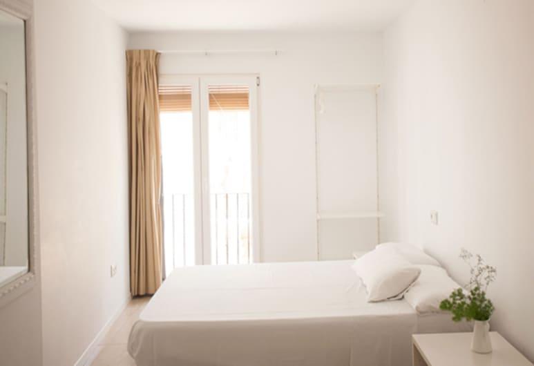 La Milagrosa Bed & Breakfast, Alicante, Phòng đôi Tiêu chuẩn, Phòng tắm riêng, Phòng