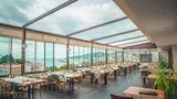 Karadeniz Eregli hotel photo