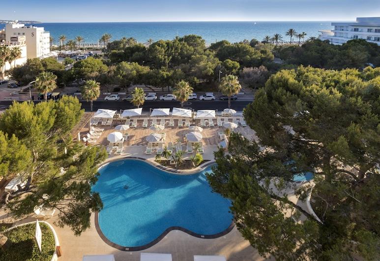Aparthotel Houm Plaza Son Rigo, Palma de Mallorca